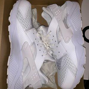 Men Nike Huarache